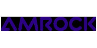 Amrock