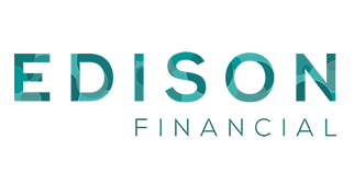 Go to Edison Financial