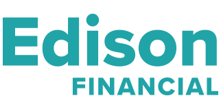 Edison Financial