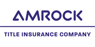 Go to Amrock Title Insurance Company