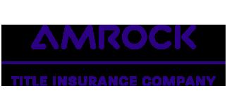 Amrock Title Insurance Company